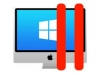 Parallels Desktop 12 for Mac-A