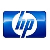 HP Color Laser MFP-Used
