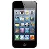 iPod Touch (32GB)
