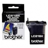 Genuine Brother LC21BK