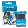 Genuine Brother LC21C