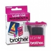 Genuine Brother LC21M