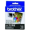 Genuine Brother LC51BK