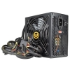 ATX 800 Watt Power Supply